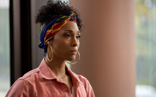 Emmy Predictions: Lead Actress in a Drama Series – Can Mj Rodriguez Break Into the Lineup for the Final Season of 'Pose'?.jpg