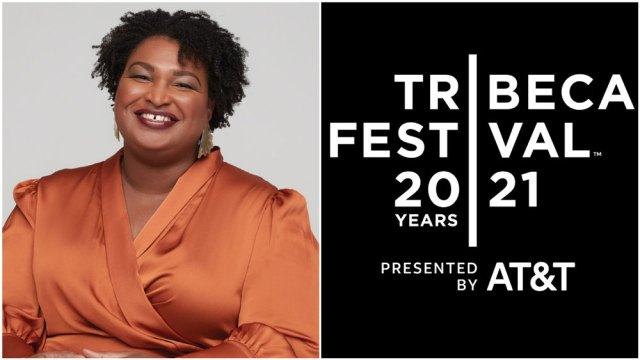 Stacey Abrams to Receive Tribeca Film Festival's Inaugural Harry Belafonte Voices for Social Justice Award.jpg