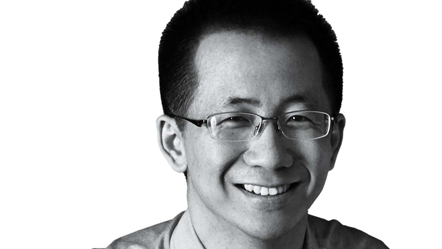 ByteDance Co-Founder Zhang Yiming to Step Down as CEO
