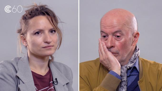 Video: Jacques Audiard, Léa Mysius Pay