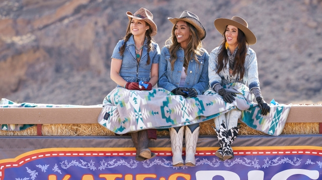 'The Bachelorette' Recap: Accusations Fly That Katie Thurston's Men Are 'Here for the Wrong Reasons'.jpg
