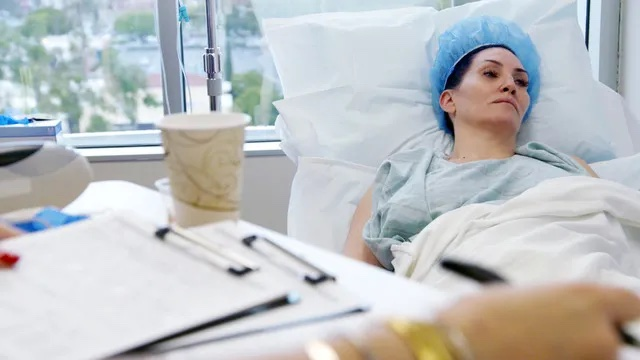 'Explant' Director Talks Following Michelle Visage's Breast Implant Removal Journey.jpg