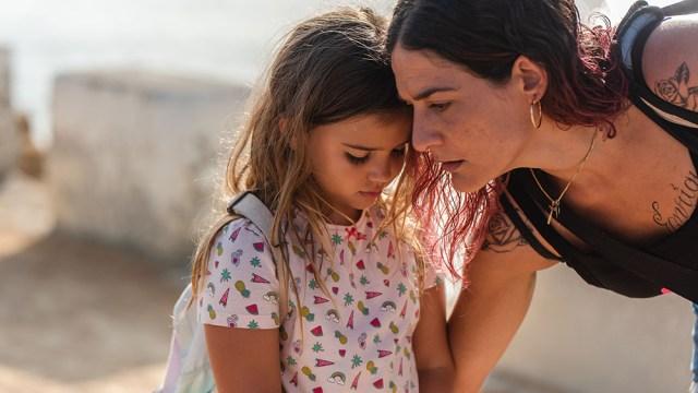 Filmax Snags Sales Rights to Malaga Player 'Ama' by Julia de Paz Solvas (EXCLUSIVE).jpg