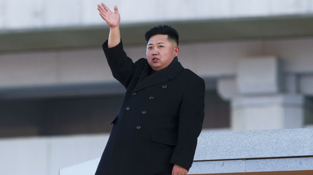 North Korean Leader Kim Jong-un Labels K-Pop a 'Vicious Cancer,' Risks Ire of Fans