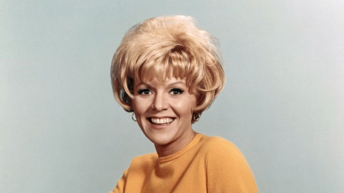 Arlene Golonka Dies: The Andy Griffith Show, Mayberry R