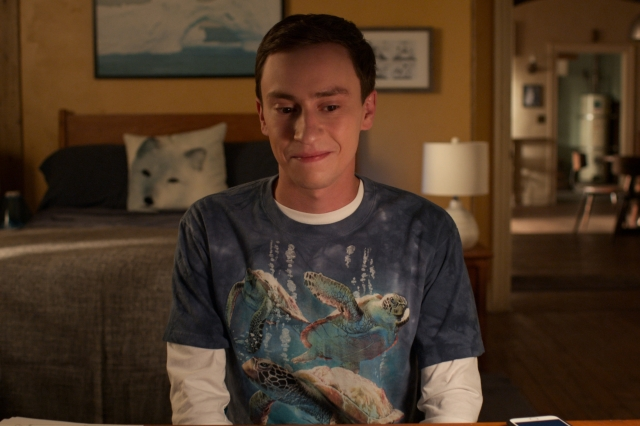 'Atypical' Final Season Trailer Released By Netflix (TV News Roundup).jpg