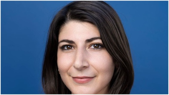 Ava Cahen Takes Over as Artistic Director of Cannes Critics' Week – Global Bulletin.jpg