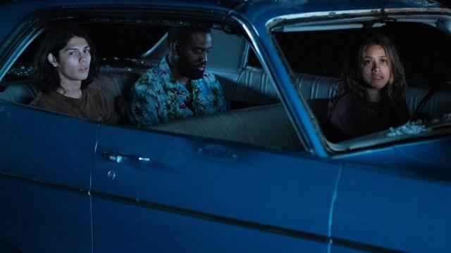 'Awake' Review: Netflix Thriller About a Sleep Deprivation Pandemic Has Opposite Effect.jpg