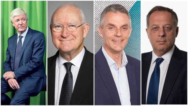 Princess Diana Scandal: U.K. Lawmakers Grill Past and Present BBC Chiefs on Martin Bashir.jpg