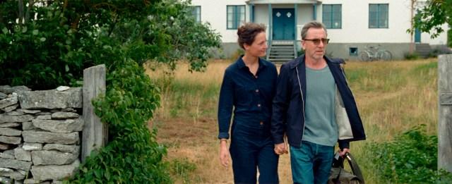 'Bergman Island' Best Awards Chances Are Mia Hansen-Løve's Script and Mia Wasikowska's Fearless Performance.jpg