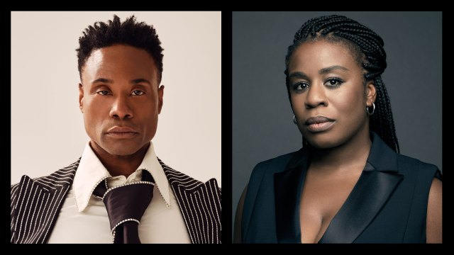 Billy Porter and Uzo Aduba on Overcoming Marginalization and Thriving on TV on 'Pose' and 'In Treatment'.jpg