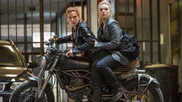 'Black Widow' Lawsuit: CAA Slams Disney for Releasing Scarlett Johansson's Salary.jpg