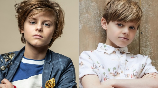 'Big Little Lies' Twins Cameron and Nicholas Crovetti to Star in Naomi Watts' 'Goodnight Mommy' (EXCLUSIVE).jpg
