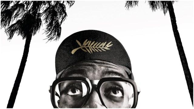Spike Lee Graces Cannes Film Festival 2021 Poster.jpg