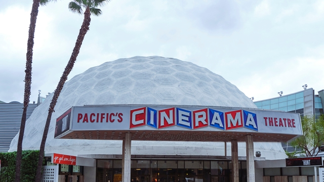 Why Did the ArcLight Fade Away? Inside the Sad Final Chapter of the Pacific Theatres Chain.jpg
