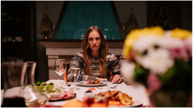 START CEO Julia Mindubaeva on Company's Slate of Original Content, Russian VOD Boom (EXCLUSIVE)