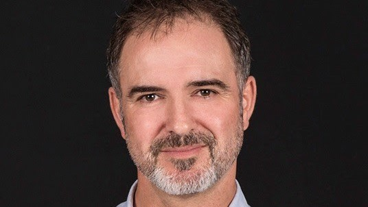 New Zealand Film Commission Appoints David Strong as CEO.jpg