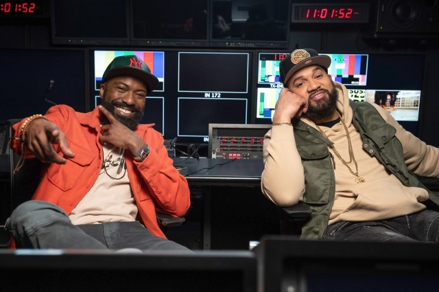 'Desus & Mero' Returns to Studio With Guest Lil Nas X.jpg