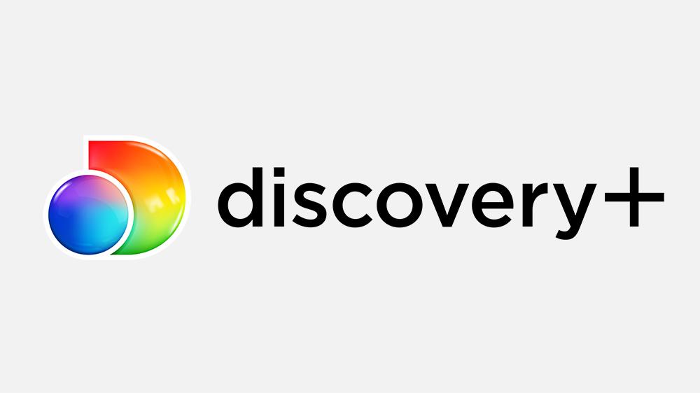 Vizio Adding Discovery Plus, BET Plus to Smart TV Streaming Lineup