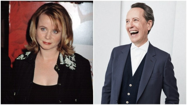Emily Watson, Richard E. Grant to Lead Romantic Comedy 'Fado!,' Protagonist to Sell at Cannes.jpg