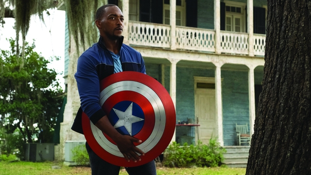 'Falcon and the Winter Soldier' Star Anthony Mackie Reveals 'Make America Great Again' Comment Was 'Shot Down' From Season Finale.jpg