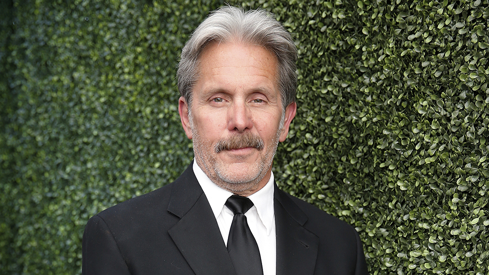 'NCIS' in Talks With Gary Cole for Major Season 19 Role (EXCLUSIVE)