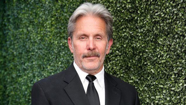 'NCIS' in Talks With Gary Cole for Major Season 19 Role (EXCLUSIVE).jpg