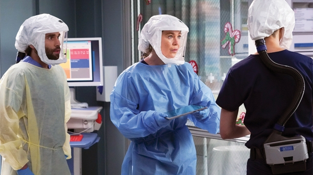 'Grey's Anatomy' Production Supervisor Talks Protecting Cast and Crew While Shooting During the Pandemic.jpg