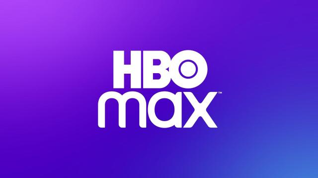 After HBO Drops Off Amazon Prime, WarnerMedia Intros HBO Max 50% Off Deal — For All New or Former Customers.jpg