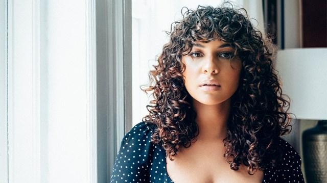 Jasmine Cephas Jones Returns to 'Blindspotting' as the 'Superhero' of the Story.jpg