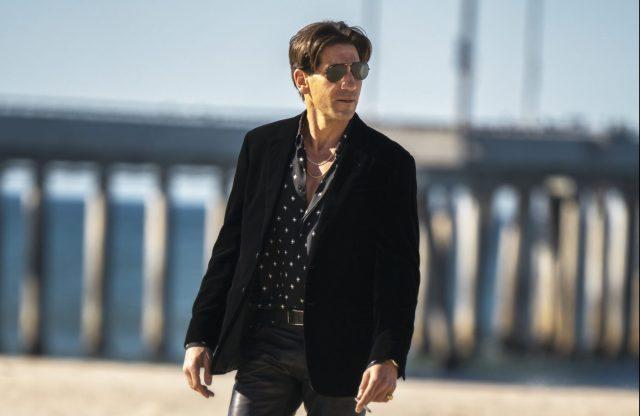 'American Gigolo' Series Starring Jon Bernthal Ordered at Showtime.jpg