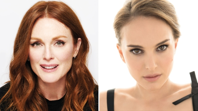 Natalie Portman, Julianne Moore Join Todd Haynes Drama 'May December'.jpg
