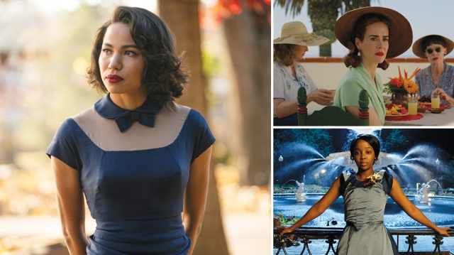 Get a Crash Course on Processing a Character's Grief and Trauma From Jurnee Smollett, Elizabeth Olsen, More.jpg
