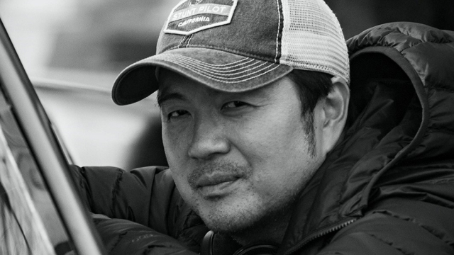'Fast & Furious' Director Justin Lin to Direct and Executive Produce Heist Show Pilot From Universal TV.jpg