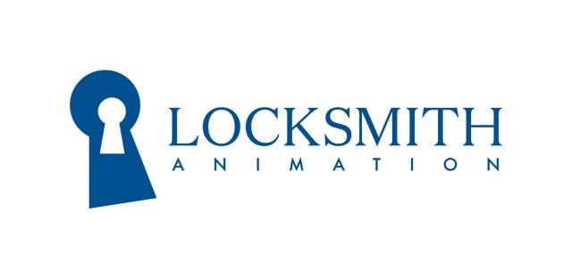 Locksmith Animation Taps Simon Otto to Direct Adaptation of Richard Curtis' 'That Christmas'.jpg