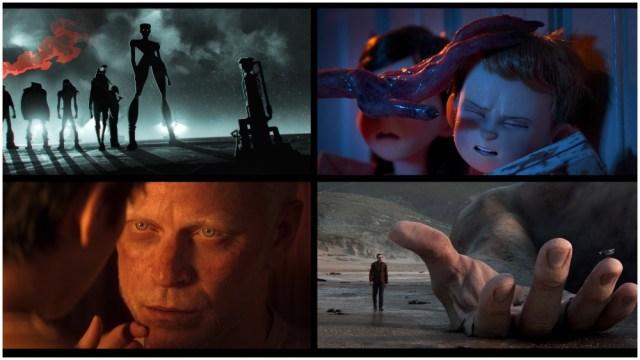 Tim Miller, David Fincher, Jennifer Yuh Nelson and Jerome Denjean Talk 'Love, Death & Robots' Season 2 From Annecy.jpg