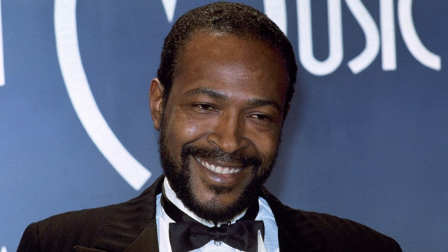 Warner Bros. Acquires Marvin Gaye Biopic 'What's Going On' With Dr. Dre, Jimmy Iovine Producing.jpg