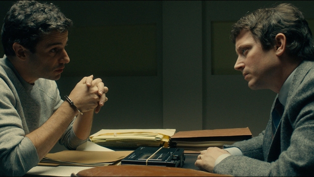 'No Man of God' Review: Ted Bundy Is Played with Eerie Authenticity, but What Is There Left to Learn About Serial Killers?.jpg