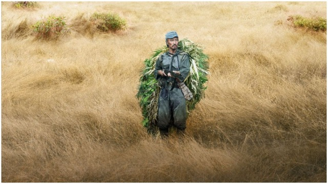 Cannes: 'Onoda – 10 000 Nights In The Jungle' to Open Un Certain Regard Section.jpg