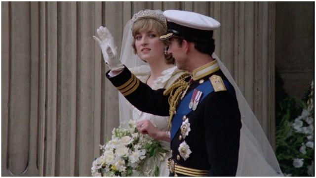 Princess Diana and Prince Charles Wedding Documentary to Premiere on BritBox – Global Bulletin.jpg