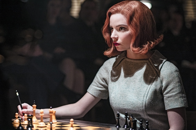 Anya Taylor-Joy Gave Everything She Had to 'The Queen's Gambit' — Even Her Own Mannerisms.jpg