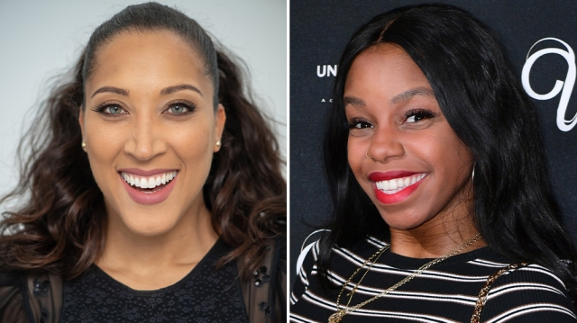 'Perfect Strangers' Reboot With Robin Thede, London Hughes in the Works at HBO Max.jpg