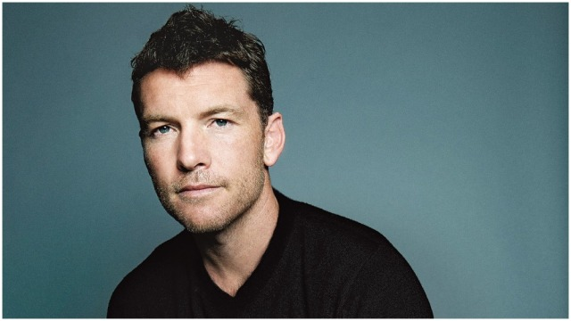 'Avatar' Star Sam Worthington Signs on for Thriller 'Transfusion,' Altitude Launches Cannes Sales.jpg