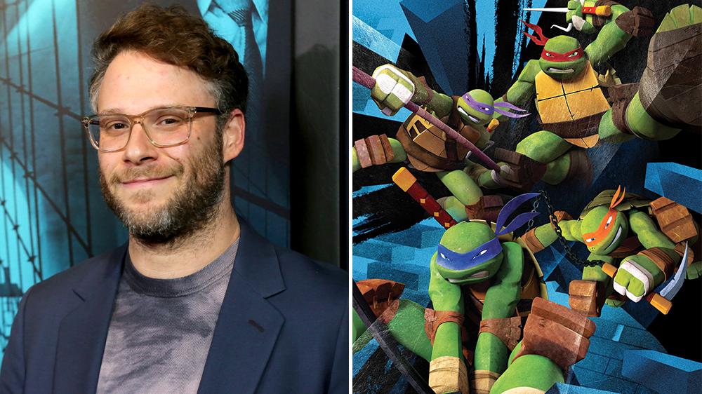 Seth-Rogen-Teenage-Mutant-Ninja-Turtles.jpg