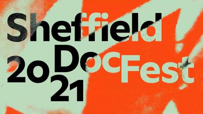 Sheffield DocFest Puts Spotlight on Black