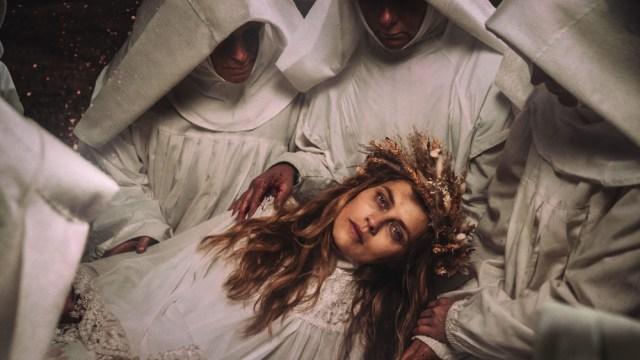 Teresa Palmer Horror 'The Twin' Pre-Sells to Leonine, Mediawan, First Look Image Released.jpg