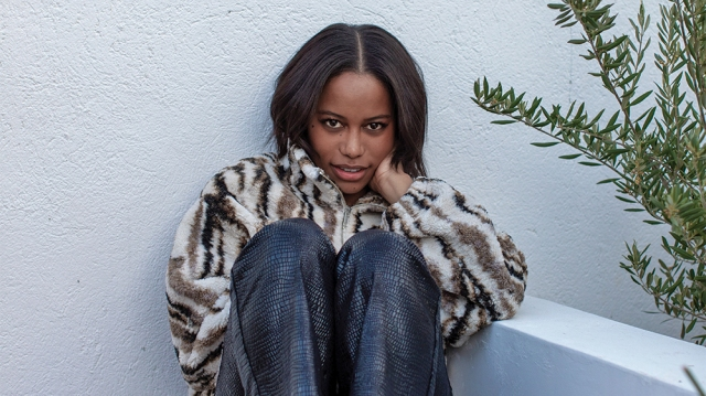 Taylour Paige on Connecting With the Real Zola, Training at a Strip Club and What Convinced Her to Do the Film.jpg