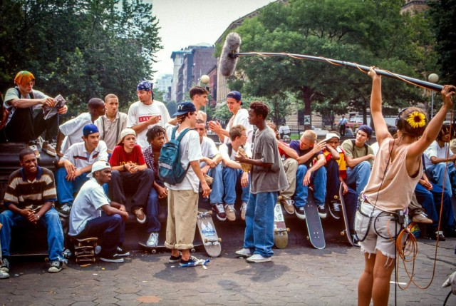 26 Years After 'Kids' Shocked the World, a New Documentary Examines the Lives It Shattered.jpg