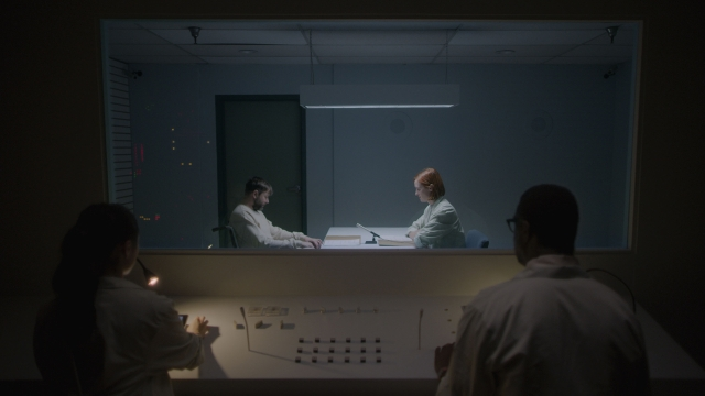 'Ultrasound' Review: A Frustrating Sci-Fi Puzzle-Box Thriller.jpg
