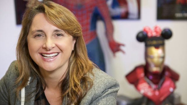 Marvel's Victoria Alonso on Exploring Diversity and Inclusion through 'What If' and the Hunt for Global Animation Partnerships.jpg